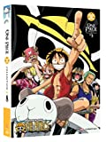 One Piece - Collection Eight