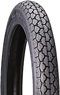 Duro HF319 Front/Rear 4 Ply 3.50-16 Classic Vintage (K70) Motorcycle Tire