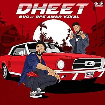 Dheet