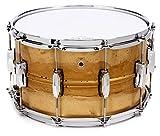 Ludwig Snare Drum (LB484R)