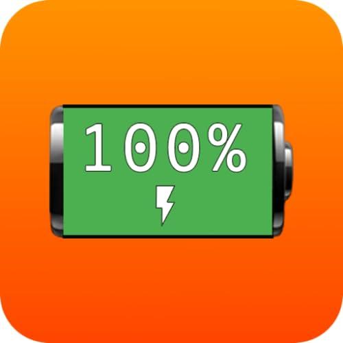 Battery Saver & Battery Doctor