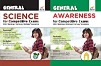 General Science & Awareness for Competitive Exams - SSC/ Banking/ Defence/ Railway/ Insurance