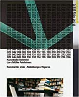 Konstantin Grcic: Abbildungen / Figures