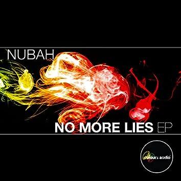 No More Lies EP