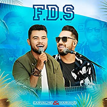 F. D. S