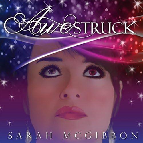 Sarah McGibbon