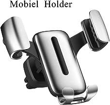 Best waterproof phone mount Reviews