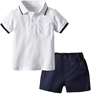 ベビー フォーマル スーツ サスペンダー 男の子 子供服 半袖 おしゃれ 人気 ボウタイ 結婚式 セレモニー 入園式 柔らかい