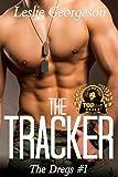 The tracker | Romantisch boek | Leslie Georgeson | Militaire romantische thriller | Kindle