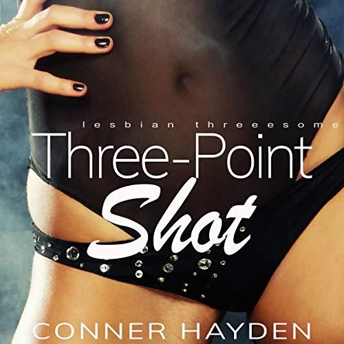 Three-Point Shot Titelbild