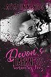 Devon`s Darkness - Verlorenes Herz