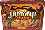 Jumanji, Multicolor (Cardinal Games 6040889)