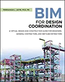BIM for Design Coordination: A Virtual Design...