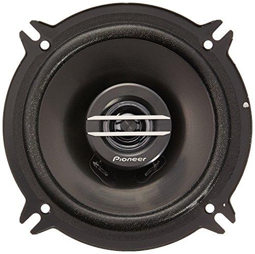 "Pioneer TS-G1320S 5-1/4"" 2-Way Coaxial Speaker 250W Max"