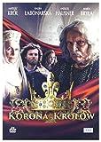Korona krĂllĂlw Sezon 1 [3DVD] (IMPORT) (No hay versión española)
