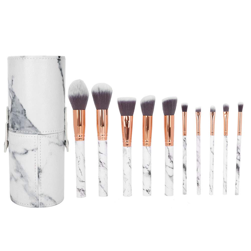 Blush Brush Ranking TOP7 Ergonomic Design Light Makeup SALENEW very popular And Dexterous Brushes