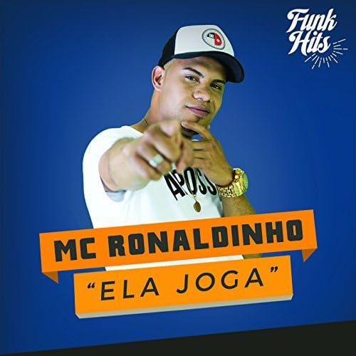 Mc Ronaldinho