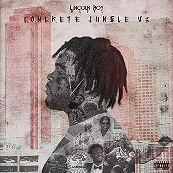 Concrete Jungle V3