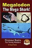 Megalodon - The Mega Shark!