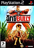 Ant Bully - PlayStation 2