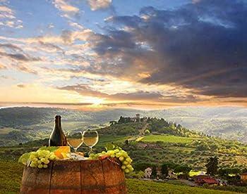 jigsaw winery