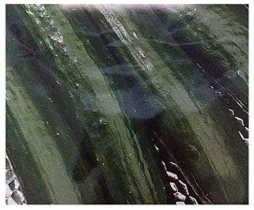 150 Aprox. - Graines de concombre Piret Bing - Cucumis sativus Dans emballage d'origine Fabriqué en Italie - Concombres