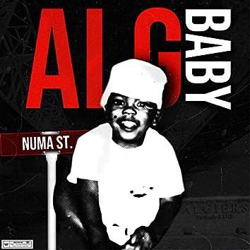 ALG Baby