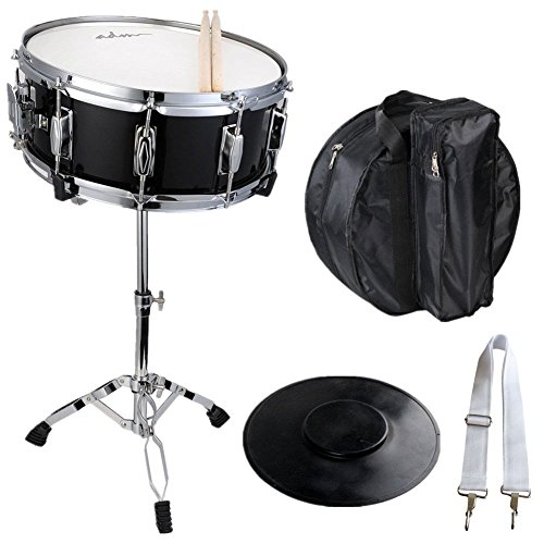 Drum Set Snare Drum Stands