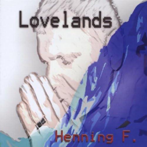 Henning F.