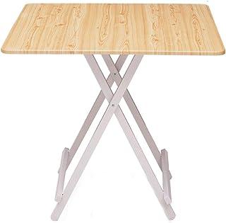 Amazon.es: Mesa Plegable Ikea