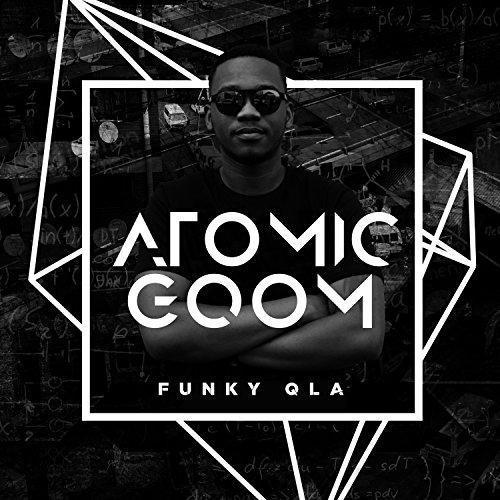 Atomic Gqom (Original Mix)