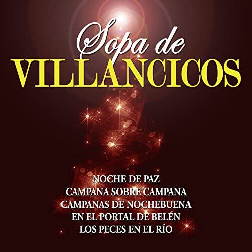 Coro Infantil de Villavidel