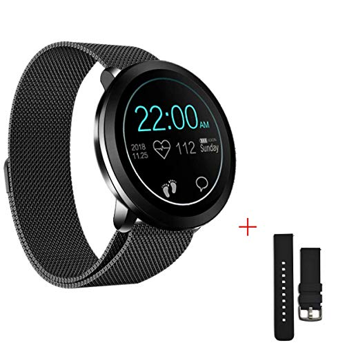 Zuoli SmartWatch Fitness Tracker