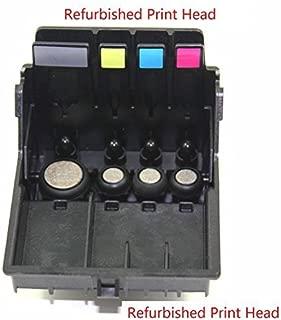 for Lexmark Printhead 100 Serie 14N0700/14N1339 Pro205 705 901 S301 Printer print head FLY