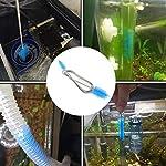 Dokpav-155cm-Aquarium-Reinigungsbrste-Flexible-Double-Ended-Aquarium-Schluche-Filter-Rohrbrste-Reiniger-Pumpe-Schlauchbrste