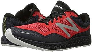 (ニューバランス) New Balance メンズ シューズ?靴 スニーカー Fresh Foam Gobi 並行輸入品