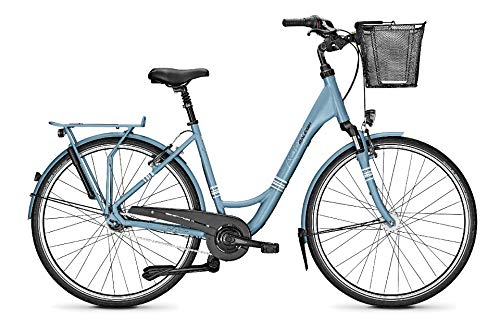 RALEIGH Unico Life R City Bike 2020 (26'...