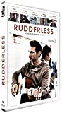 Rudderless [Francia] [DVD]