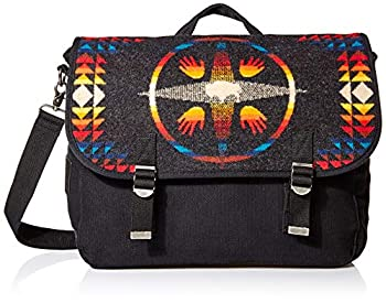 Best pendleton messenger bags Reviews