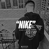 Nike (feat. Premium)