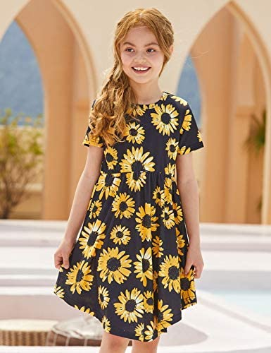 10 year old dresses _image4