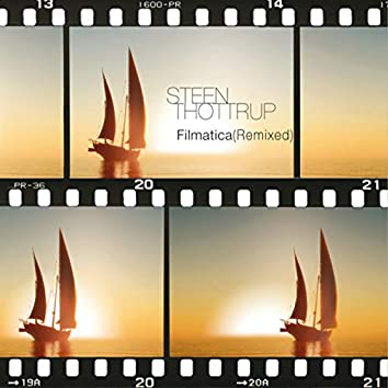 Filmatica (Remixed)