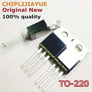 (2piece) 100% New Original IRLB3034 IRLB3034PBF TO-220 Chipset BGA IC
