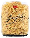 Fusilli Garofalo 16X500 500 Gr - [Pack De 16] - Total 8 Kg