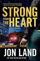 Strong from the Heart (Caitlin Strong)