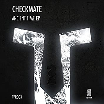 Ancient Times EP
