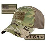 USA Bundle - USA Tactical Patches with Condor...