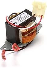 Ge WB27X21609 Cooktop Control Transformer Genuine Original Equipment Manufacturer (OEM) Part