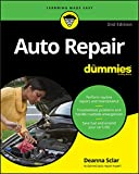 Auto Mechanics Books