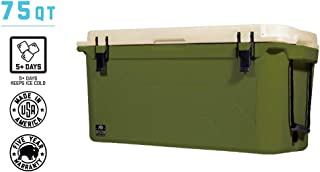 Best k2 coolers made in usa Reviews